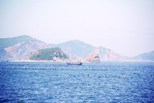 海域图片1.jpg