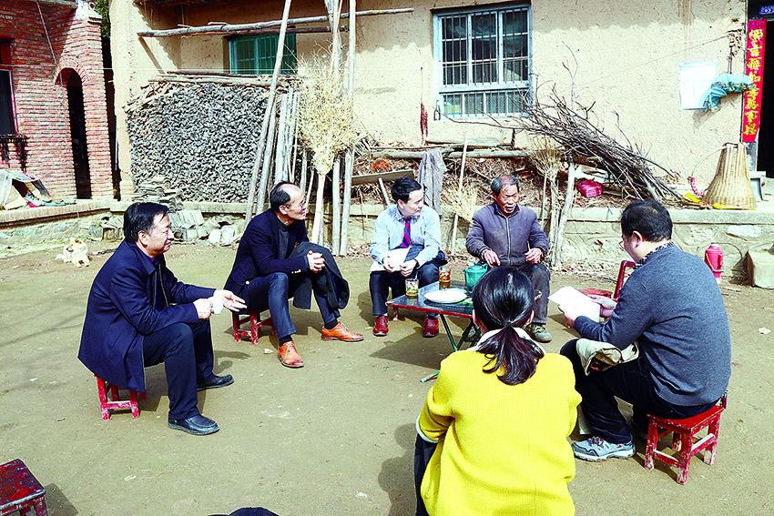 中国衣恋集团捐资2880万元助学