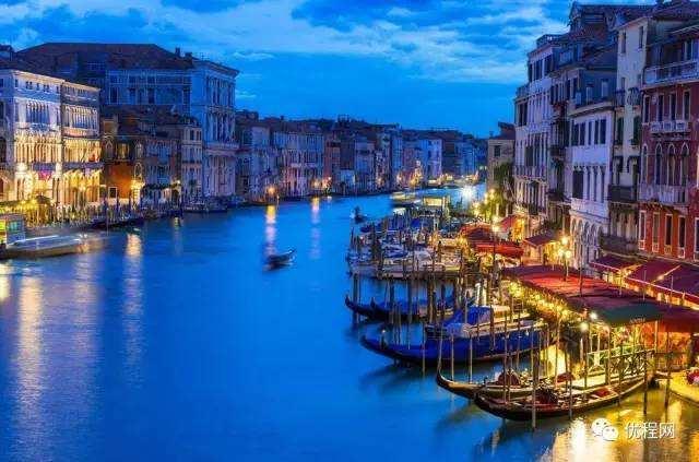 中国古蜀文明特展走进意大利 跨越时空的文明对话